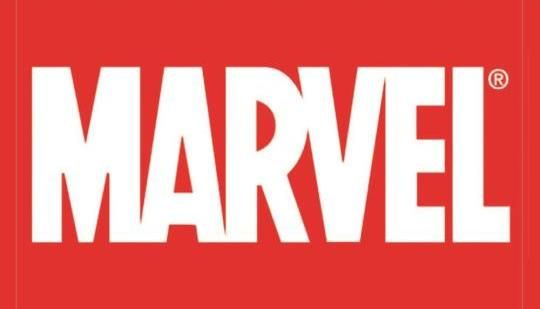 5 Marvel Games You Havent Heard Of