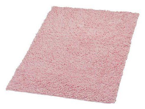 les 25 meilleures id es de la cat gorie tapis rose pale sur pinterest vases de plancher. Black Bedroom Furniture Sets. Home Design Ideas