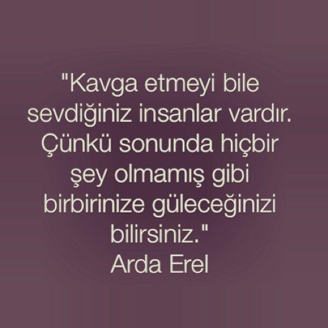 Arda Erel @Arda Baysal Erel Instagram photos   Webstagram