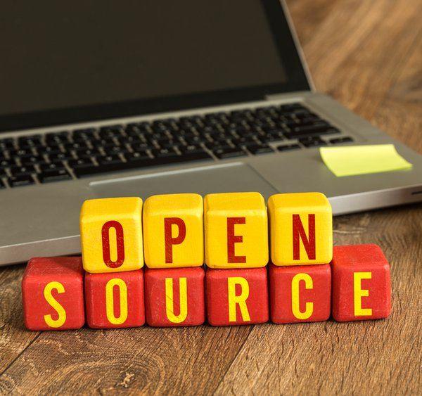 Êtes-vous à la recherche d'un #développeur web à #Amiens capable de concevoir un site internet convivial qui vous permet d'être autonome et de le gérer selon vos besoins et l'évolution de votre entreprise ? Alors, lisez cet article. Bonne lecture ! #CMS #opensource #MODX