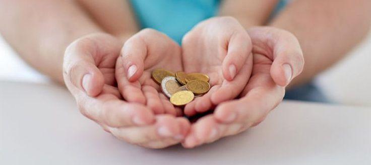 Las mejores cuentas y planes de ahorro para niños