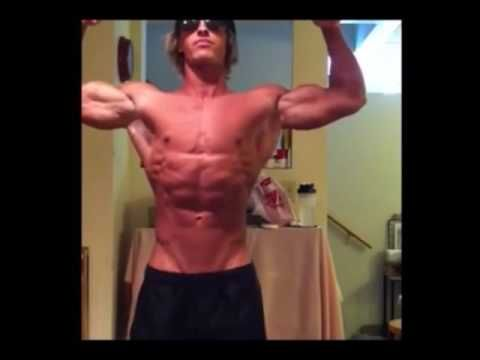 """http://HowToBuyLegalSteroids.com Legal bodybuilding supplements a.k.a """"legal steroids"""" are said to be the best muscle gainer pills. These powerful anabolic supplements can improve muscle,yet they also burn body fat and increase the user's strength. To read more about these types of bodybuilding supplements, come join us!"""