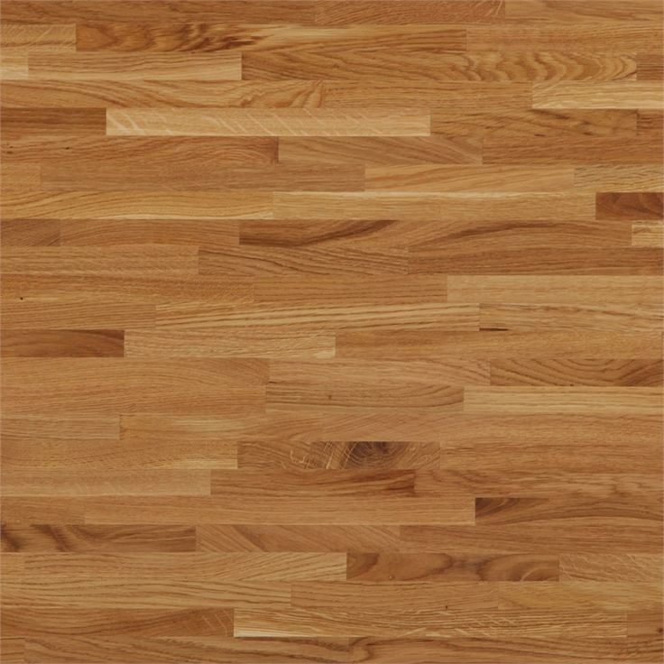 Find Solid Oak Kitchen Worktop - 300 x 60 x 3.8cm at Homebase. Visit your local store for the widest range of kitchens products.