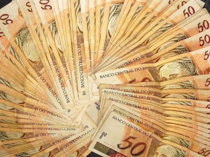Tesouro Direto: Investimentos atingem R$1,09 bilhão em novembro - http://po.st/7HFgei  #Destaques -