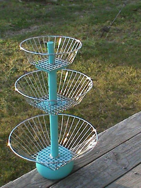17 best Déco shopping images on Pinterest Clothes stand, Crochet