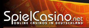 Geld verdienen mit Online Casinos http://paid4-world.de/geld-verdienen-mit-online-casinos/