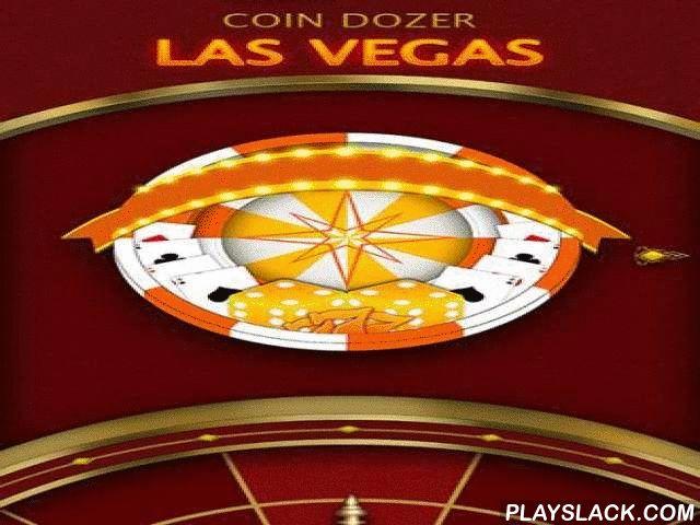 Voin voittaa online-kasino iowa