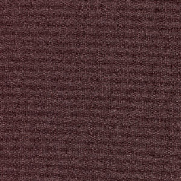 DN2-ANA-17 | Burgundy | Levey Wallcovering and Interior Finishes: click to enlarge