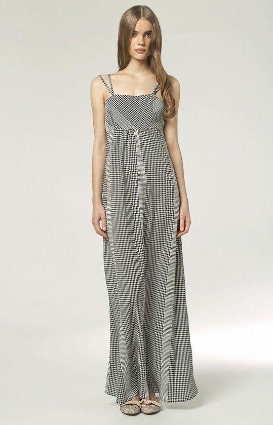 17 meilleures id es propos de robes maxi d 39 t sur for Robes maxi pour mariage sur la plage