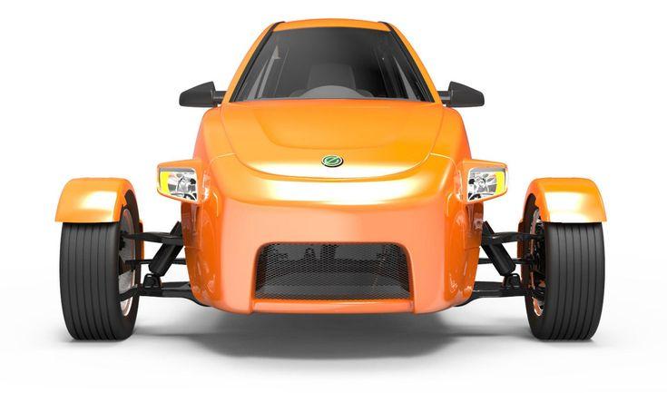 Elio Motors Elio http://www.cartype.com/pages/6267/elio_motors_elio__2014