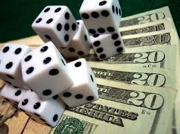 The rise and rise in popularity of online gambling tells you all you need to know about how exciting real money casinos can be. Gambling will give the chance to win more real money. #gamblingrealmoney https://gamblingonline.biz/real-money/