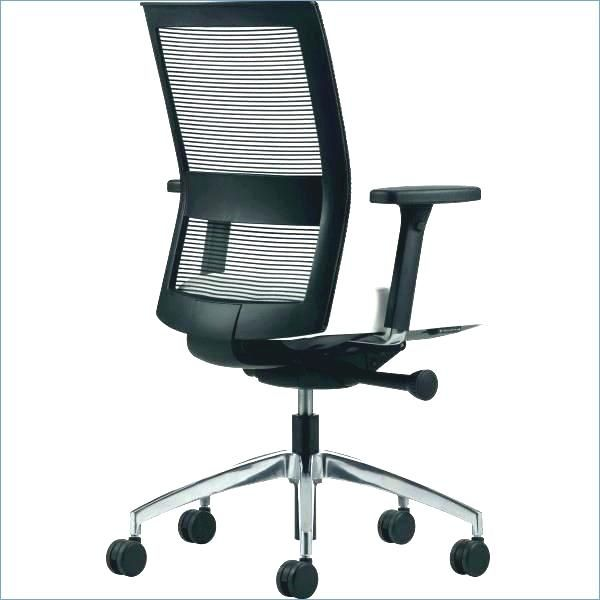But Chaise De Bureau Chaise Bureau Confortable Affordable Chaise