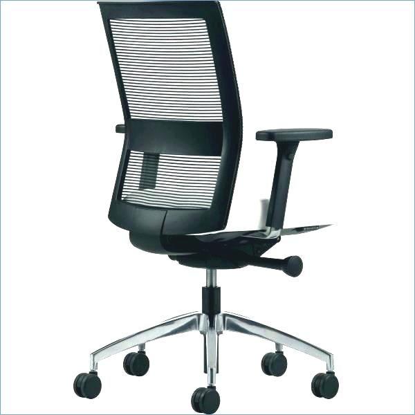 But Chaise De Bureau Chaise Bureau Confortable Affordable Chaise Bureau Confortable Office Chair Make Model Chair