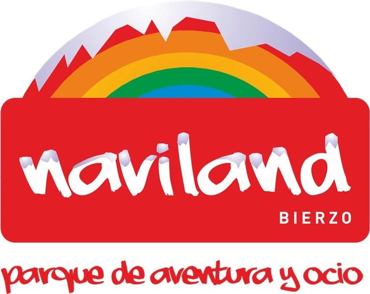 El mayor parque de aventura y diversión para las Navidades. http://www.bierzonatura.es