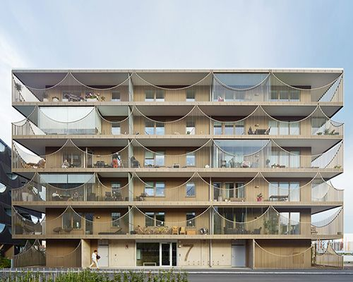 Best Celosias Images On Pinterest Architecture Facades And