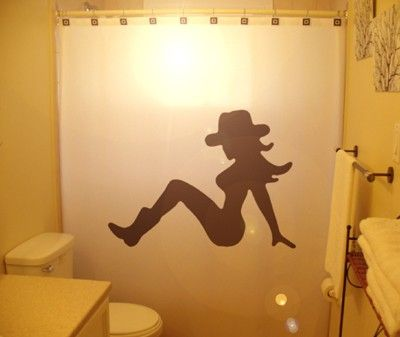 from Jasper silhouettes cowgirl girl nude
