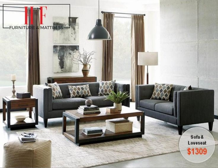 32++ Living room furniture sets on sale info