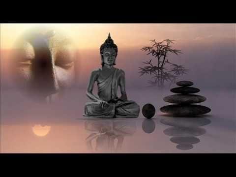 MEDITATION MUSIC FOR POSITIVE ENERGY, RELAX MIND BODY, INNER PEACE RELAXING MUSIC - 1007 - (More info on: https://1-W-W.COM/meditation/meditation-music-for-positive-energy-relax-mind-body-inner-peace-relaxing-music-1007/)