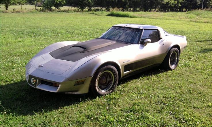 1982 chevy corvette collector edition interior parts for autos post. Black Bedroom Furniture Sets. Home Design Ideas