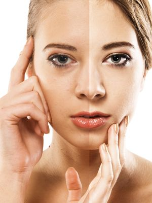 skin care dekat Pasar Minggu Klinik Kecantikan dr Aisyiah, skin care products Moisturisers lotion dekat Pasar Minggu Klinik Kecantikan dr ...