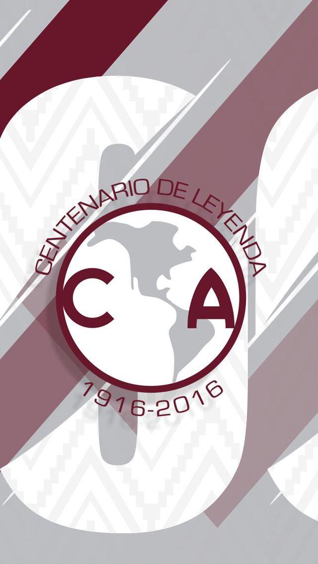 Club América, centenario de leyenda, cien años de ser el más grande.