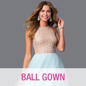 Cocktail Dresses Under 100 Australia