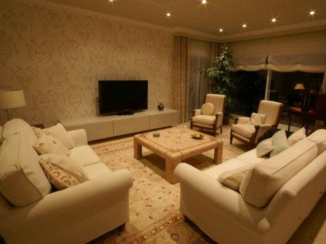 17 Best images about Salón-comedor- Living room on Pinterest ...