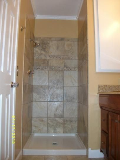 Epoxy Grout For Bathrooms: 1000+ Images About Bathroom Design On Pinterest
