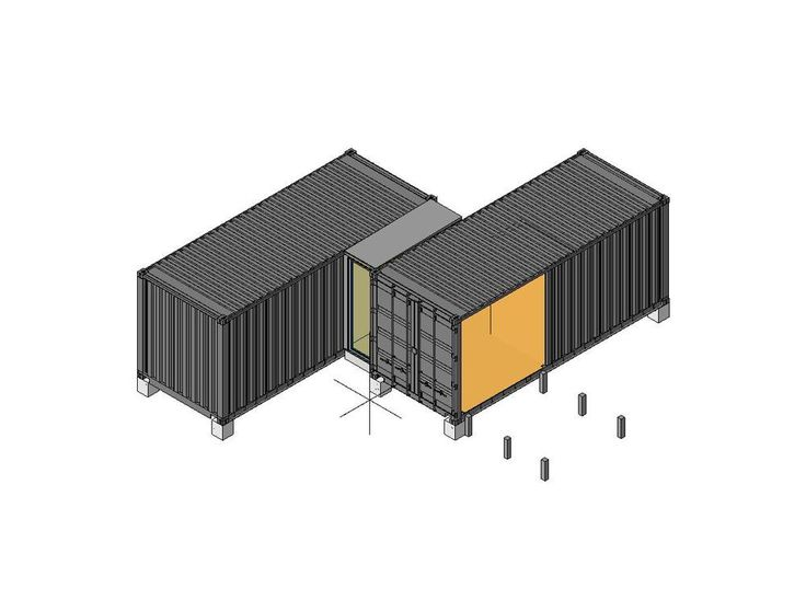 2 new 20Ft container fraeming and connector no section.jpg