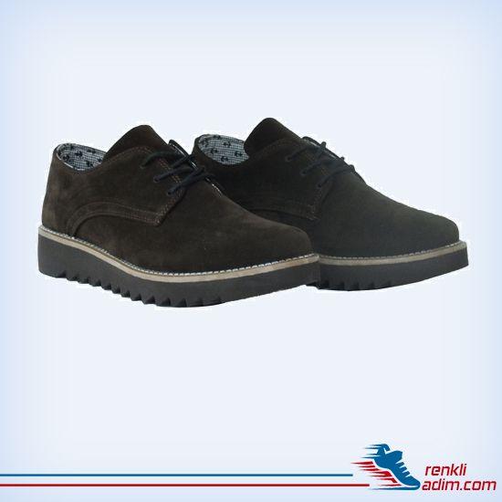 Biliyor muydunuz? | Ayaklarınızı karbonatla yıkamak ayaklarınızı rahatlatır. RenkliAdim.com #renkliadım #ayaksağlığı #ayak #karbonat