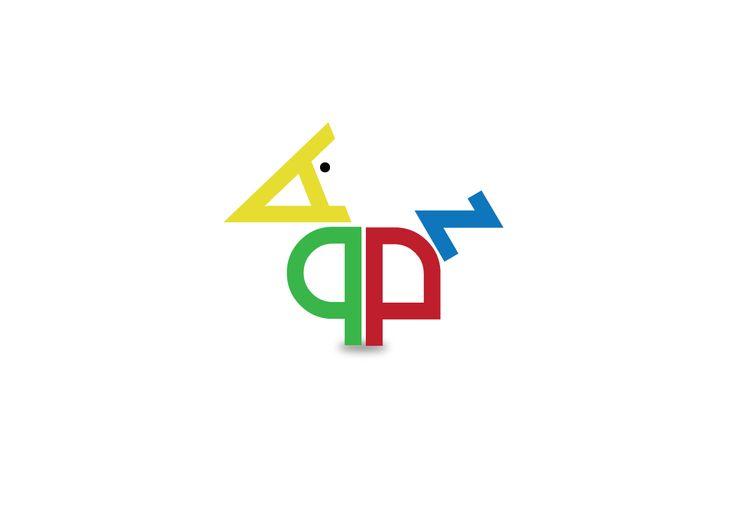 Appz - concept 2