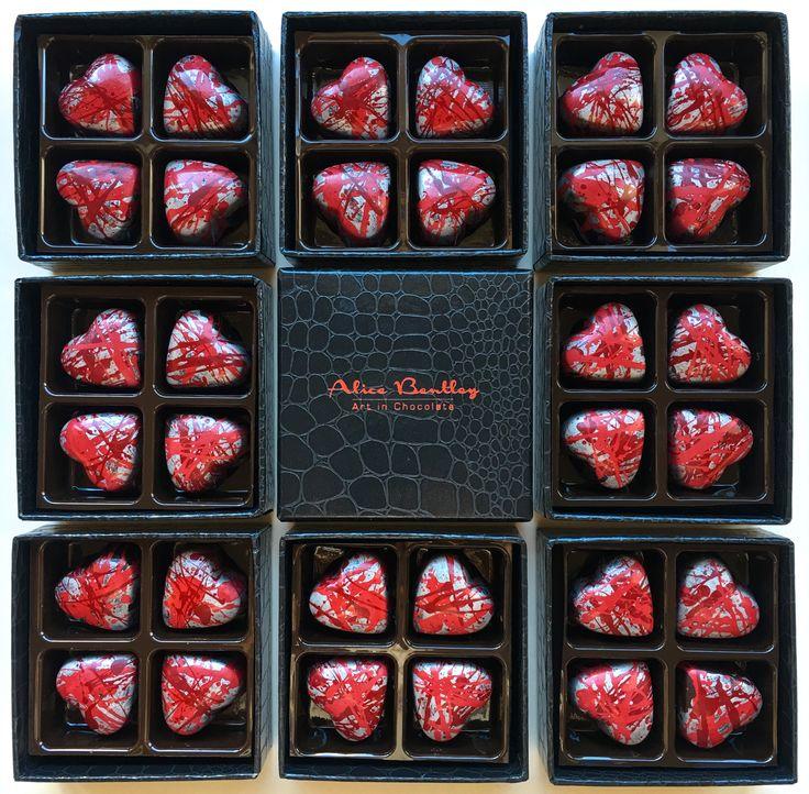 www.alicebentleychocolates.com
