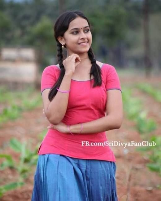 #Sridivya images, #Celebrities photos, #Kollywood #tamil Movie #Actress Stills. Check out more pictures: http://www.starpic.in/kollywood-tamil/sri-divya.html