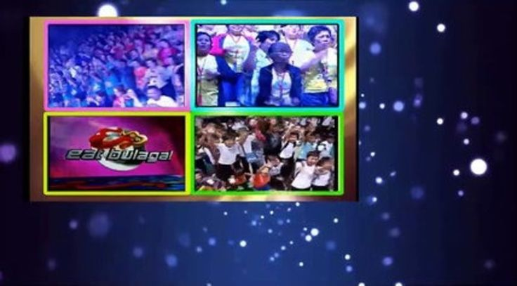 Eat Bulaga June 30 2017 Eat Bulaga GMA 7 Kapuso