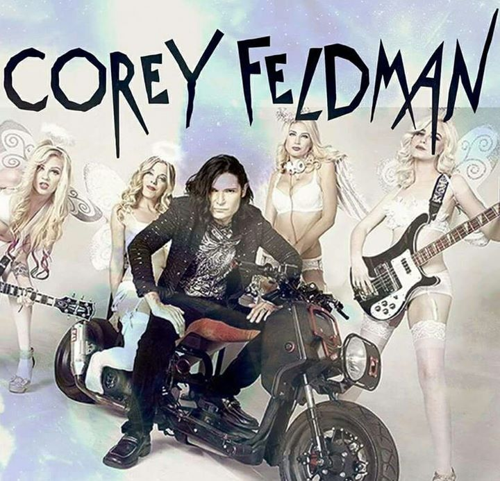 Corey Feldman And Michael Jackson Wikipedia >> Best 25+ Corey feldman ideas on Pinterest | Corey feldman movies, Stand by me and Teddy movie