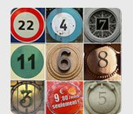 Numerology definition of 9 picture 1