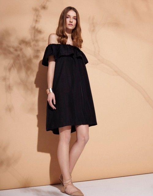 LABO by Magda Floryszczyk / dress