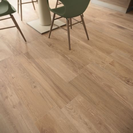 Aspecto de madeira surge como tend ncia para pisos e for Pisos para apartamentos pequenos