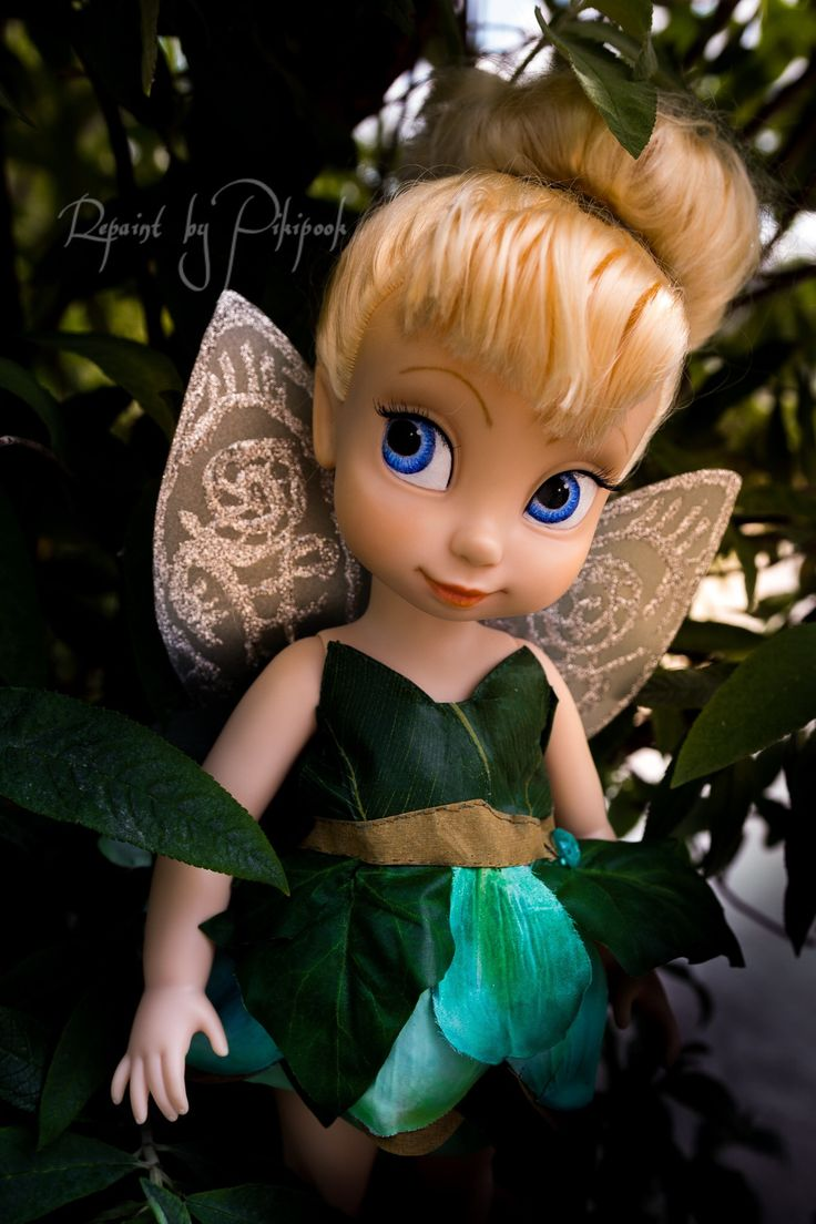 850 best images about tinker bell on pinterest disney disney fairies and pirate fairy. Black Bedroom Furniture Sets. Home Design Ideas