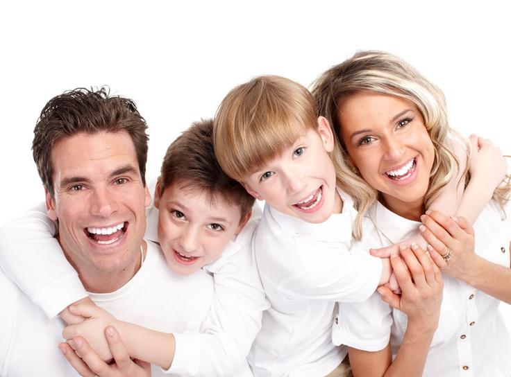 stomatologia zachowawcza w DeClinic dla całej rodziny ;-) #stomatologia #dentysta #mokotow #dzieci #zdrowie #usmiech