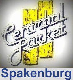 Uw parketvloer laten opknappen, kleuren of onderhouden? Centraal Parket is werkzaam in Amersfoort, Nijkerk, Zeist en omstreken.