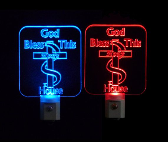 Religious Flat Acrylic: 17 Best Images About Christian Gifts On Pinterest