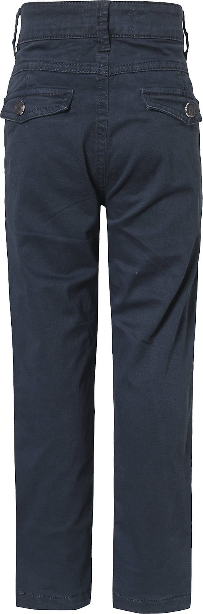 REVIEW FOR KIDS Chinos boys, blue, size 110