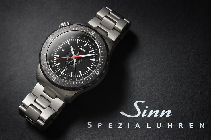 #KSK #specialforces #germansubmarinesteel 212 KSK - The watch with 64-mil ratcheting on the captive rotating bezel and a second time zone on 24-hour basis. Limited to 300 pieces. #sinnspezialuhren #germanwatches #madeingermany #diverswatch #divingwatch #wristporn #watchporn #watchcollector #pilotwatch #pilot #militarywatch #watchoftheday #sinnwatches #sinn #sinnuhren #watches