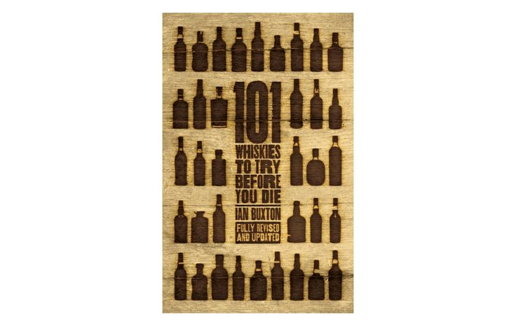101 Whiskies to Try Before You Die https://www.menshealth.com/guy-wisdom/whiskey-gifts-for-whiskey-lovers/slide/1