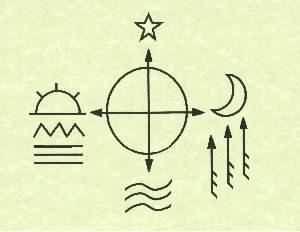apache images | lipan apache tindi the lipan or lipan apache were among the more ...