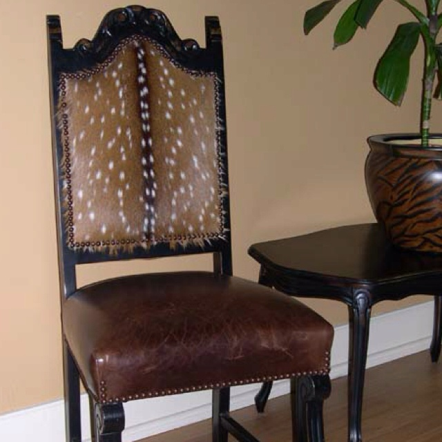 Axis hide chair welcome home pinterest chairs