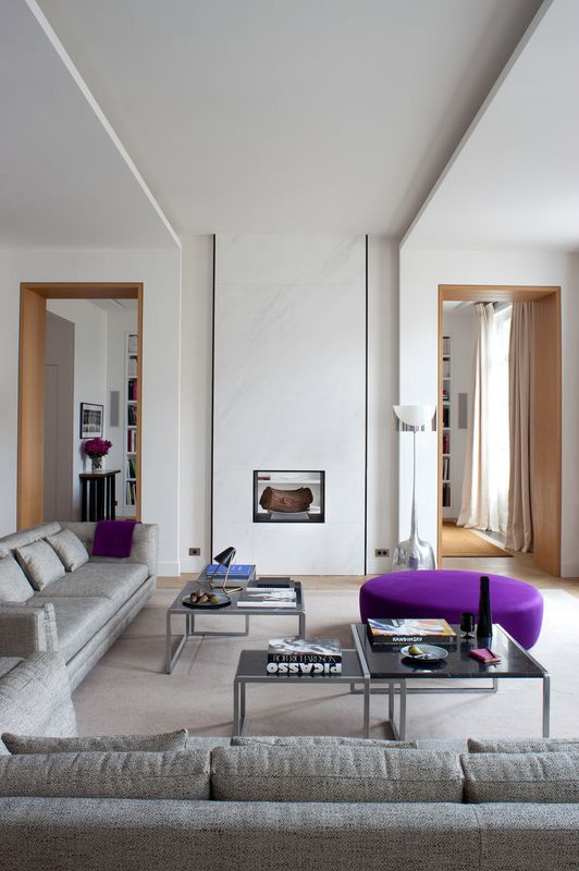119 best images about pierre yovanovitch on pinterest fireplaces living rooms and ux ui designer - Pierre yovanovitch ...