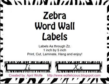 zebra word essay The new word becomes conventionalized: boogie-woogie, chigger, goober, gorilla, gumbo, jazz, jitterbug, jitters, juke(box), voodoo, yam, zebra, zombie.