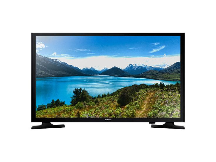 Samsung 32 Inch LED Smart TV UN32J4000AF